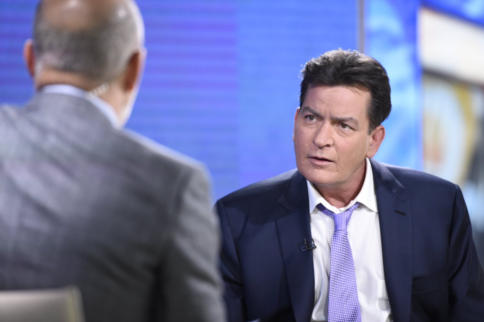 la-et-mg-charlie-sheen-hiv-positive-faq-20151117