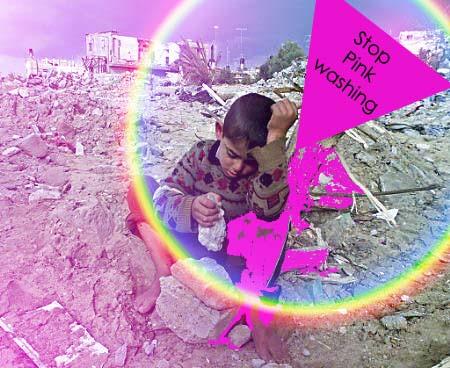 stop_pinkwashing1