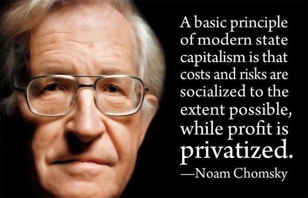 Noam-Chomsky-Quotes-2