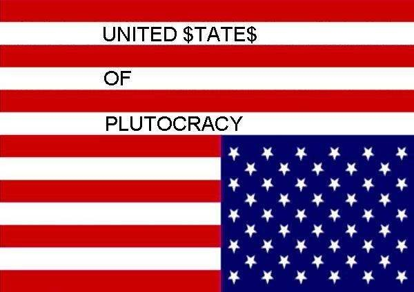 United-States-of-Plutocracy-2