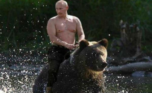 putin-riding-bear-601x368