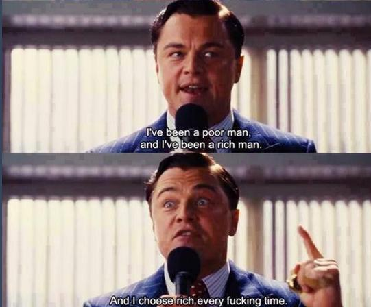 14-The-Wolf-of-Wall-Street-quotes