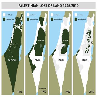 254617-israel-palestine