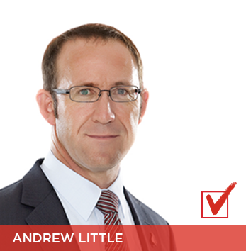 Andrew-Little