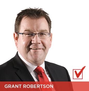 Grant-Robertson