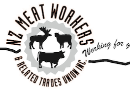 MeatWorkers-Union-logo-300-300x179