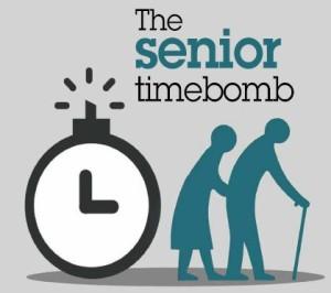 Senior-Timebomb-300x266
