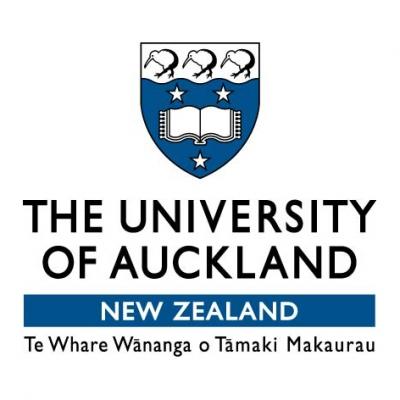 conventions-the-universityof-auckland-logo_1_400_400_s_c1_center_center