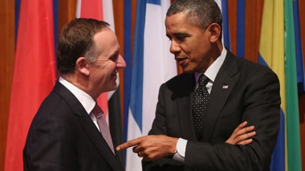 john-key-and-barack-obama-getty-images