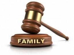 FamilyCourtGavel