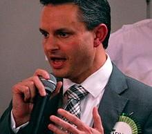 James_Shaw_Aro_candidates_meeting_crop
