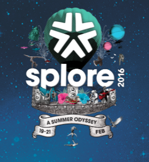 8e86d880094b Splore 2016 – greatest young family camping event ever « The Daily Blog