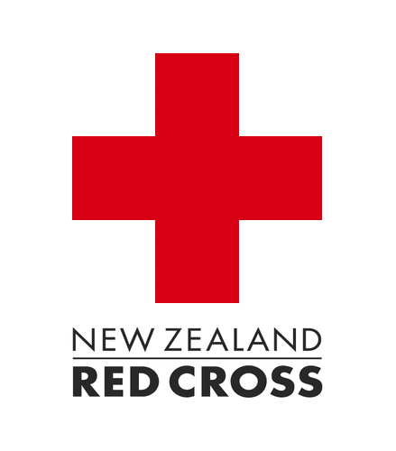 redcross-opengraph