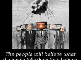 the-people-will-believe-what-the-media-tells-them-to-believe