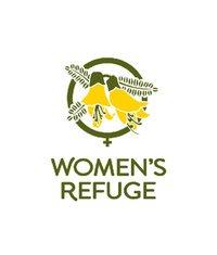 womensrefuge