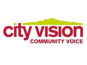 City-Vision-logo-300-300x224
