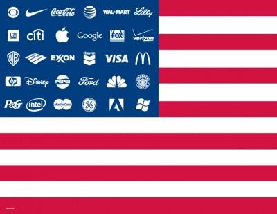 Corporate-America-400x309