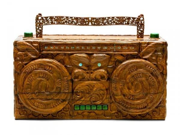 full_Radio-Maori-800px
