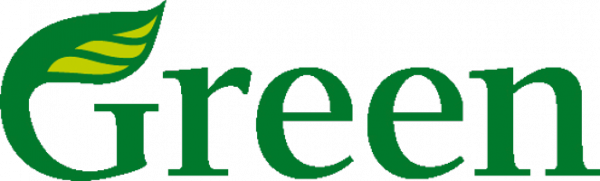 green_logo_large