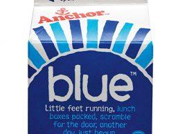 0040_Anchor_Blue_Milk_300_Carton1