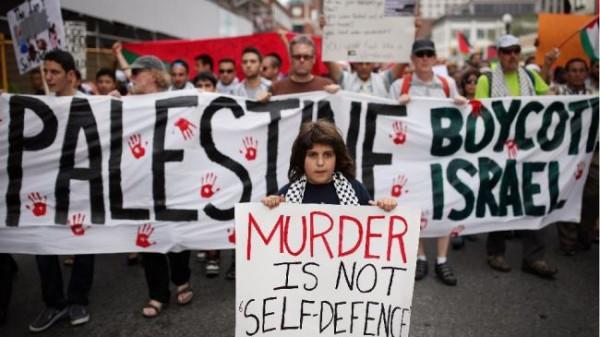372942_Canada-Ottawa-protest-1