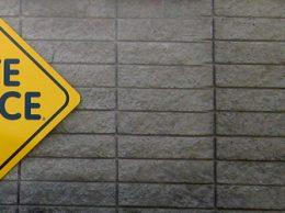 banner-safe-place