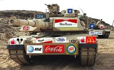 corporate_tank