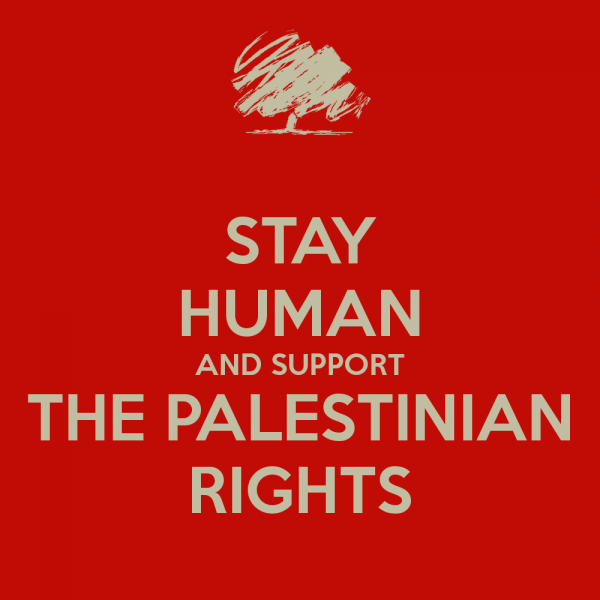 stay-human-and-support-the-palestinian-rights