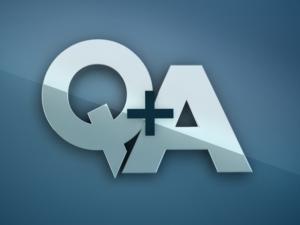 q_a_logo_2013_N2