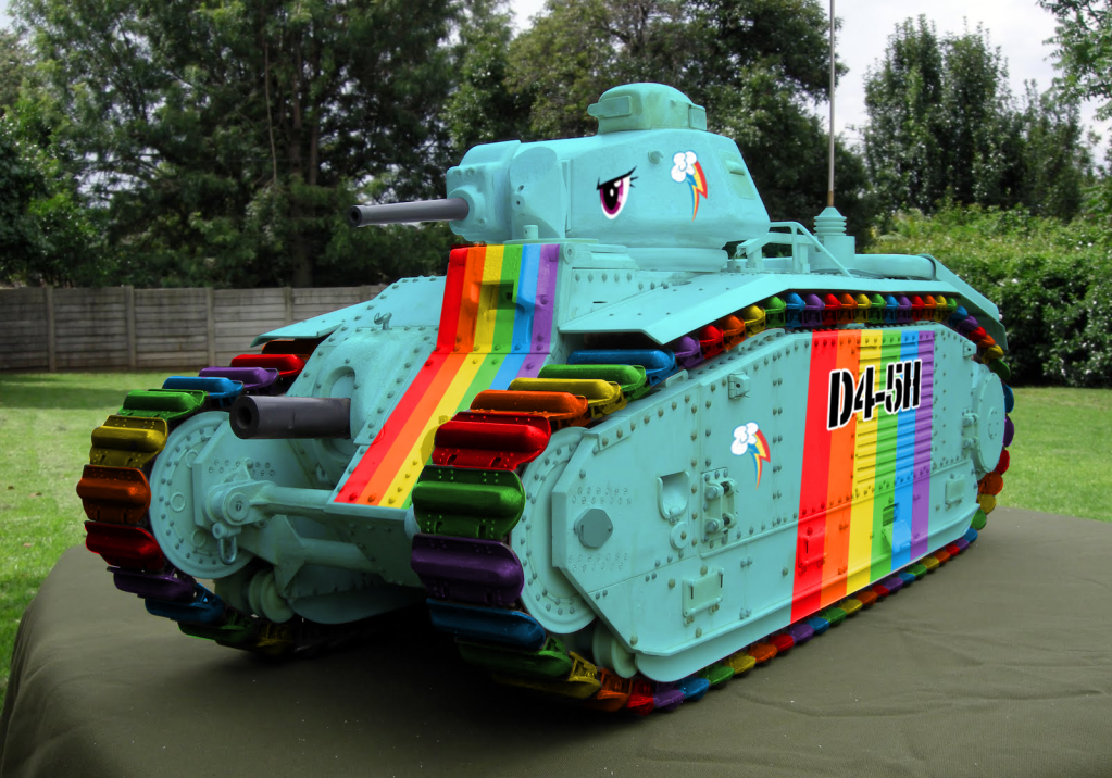 Rainbow_Dash_Tank_Front_Side_Thing
