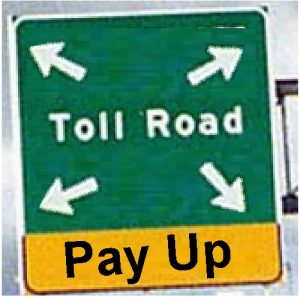 Toll-Road-pay-up