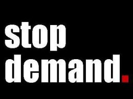 stop_demand__logo