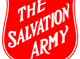 the-salvation-army-logo