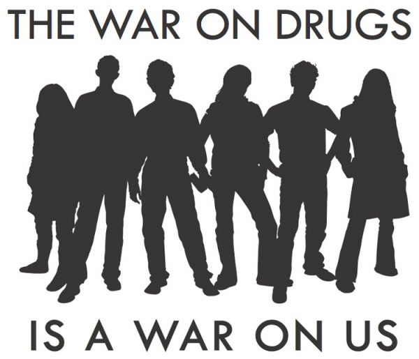 war-on-drugs-1