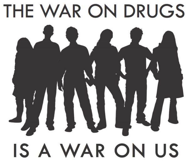 war-on-drugs-1