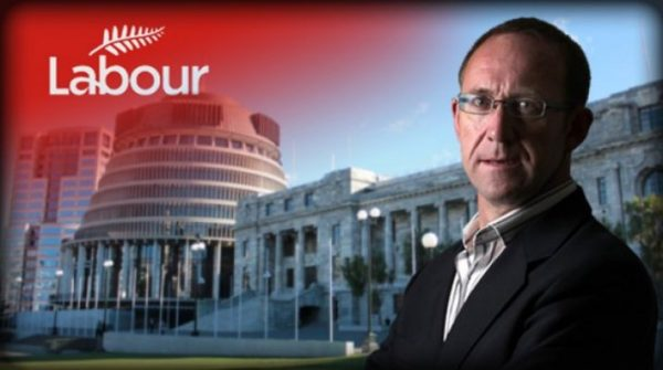 Andrew Little copy