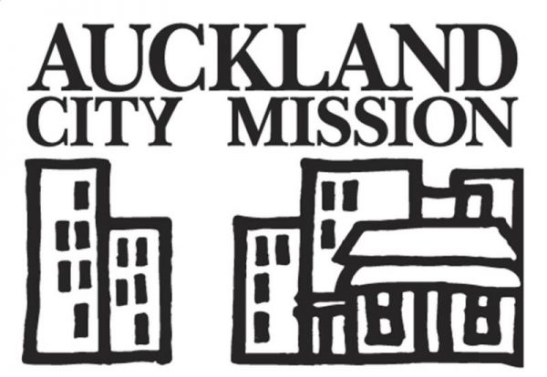 City_Mission_Logo_op_800x552
