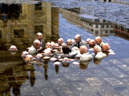 Isaac-Cordal-climate-change-4