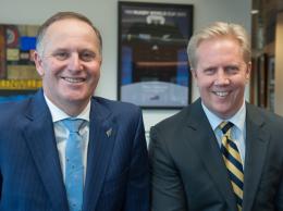 PM_John_Key_with_Hon_Todd_McClay