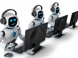 chi-inc-robots-doing-more-office-work-bsi-hub-20150617