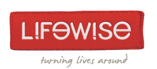 lifewise-logo-1