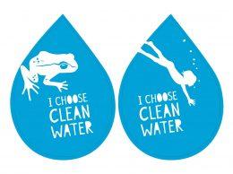 Choose-clean-water