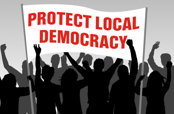 Protect local democracy large_0