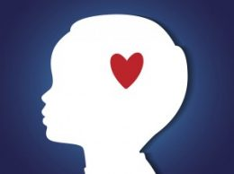 child-head-with-heart-300x292