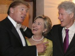 donald-trump-hanging-with-hillary-clinton-and-bill-2016-800x500