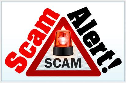 social-trading-tech-scam