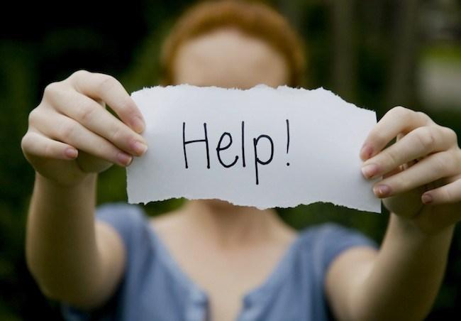 Teen-Suicide-Prevention
