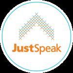 just-speak-logo-150x1501