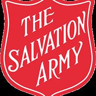 salvation-army-logo_6ba9637e-83ba-4a73-abc6-2cf03e89e0b2