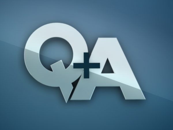 q_a_logo_2013_master